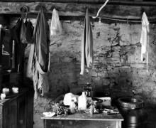 54_ΚΛΕΙΣΤΡΟ_Abandoned_Place_Χρυσα_Βαινανιδη_chrisavainanidi@hotmail.com