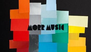 Morr_Music