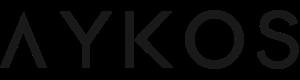 ΛΥΚΟS Magazine logo