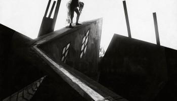 Caligari (4)