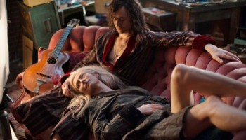 only_lovers_left_alive-620x412