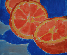 Oranges-for-Webpage2