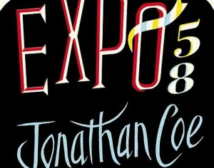 expo58feat