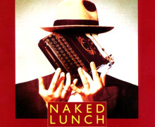 NAKED LUNCH PHOTOS (2)