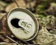trash-1920-1080-wallpaper